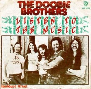 doobie-brothers-listen-to-the-music-warner-bros[1]