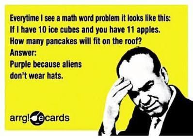 math-word-problems