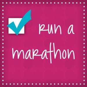 run-a-marahon-check