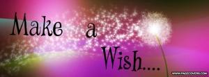 make_a_wish