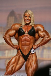 female-bodybuilder