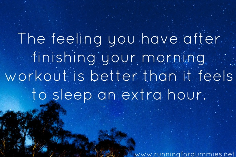 Motivational-Quotes-For-Working-Out-In-The-Morning-6.jpg