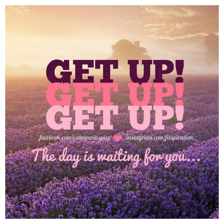 Motivational-Quotes-To-Work-Out-In-The-Morning-3
