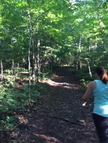 Trail12