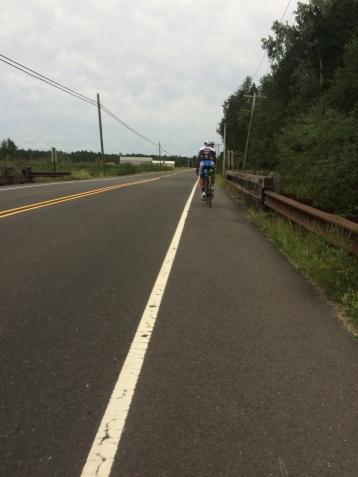bike ride1