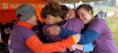 cropped-group-hug.jpg