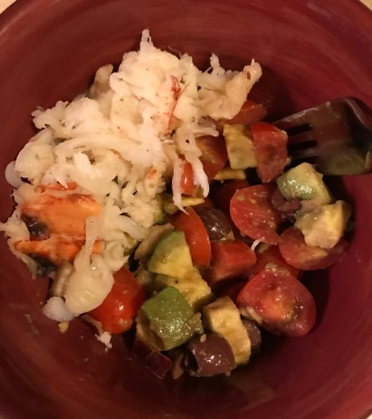lobster-and-avacado